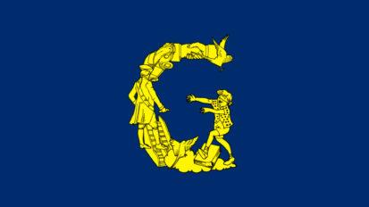 Grashaus Europa